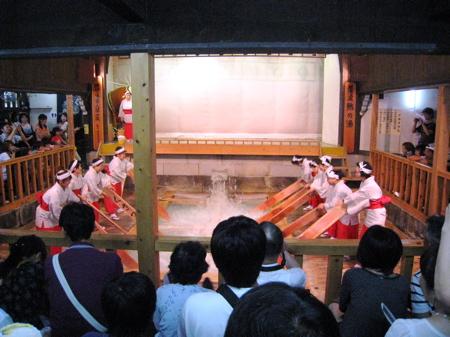 20100812aokiblog12.jpg