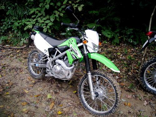 20101009003.jpg