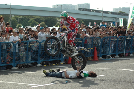2010miyake06060127.jpg