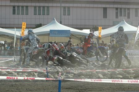 2010miyake06060224.jpg