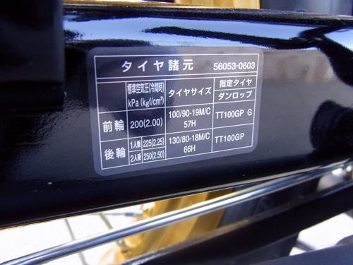 20110125kawasakiw800w1sa02.jpg
