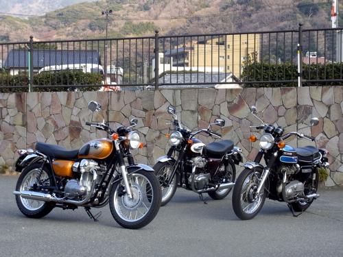 20110125kawasakiw800w1sa05.jpg