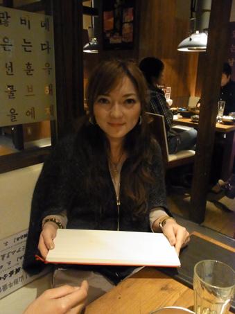 HDJ201012XXKINOSHITASAMA.jpg