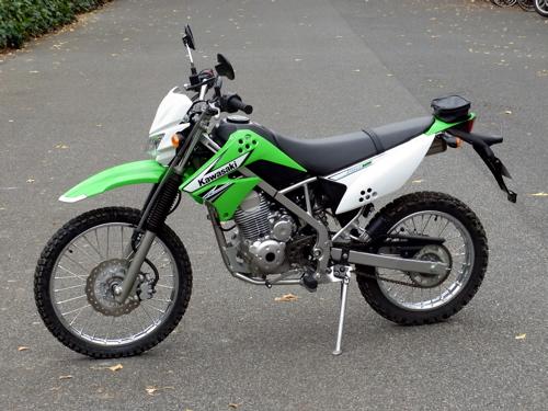 RIMG00452011KLX125.jpg