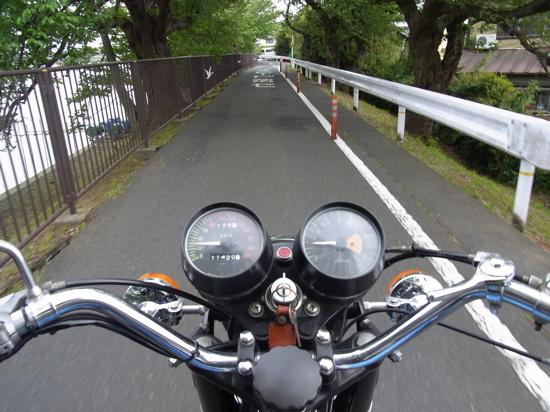 W1SAaokitakao2011050703.jpg
