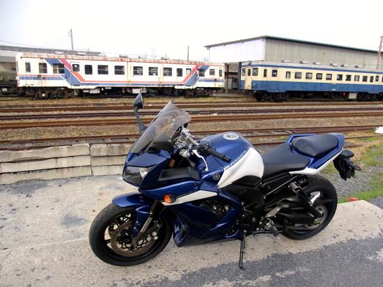 aokitakao2011050303.jpg