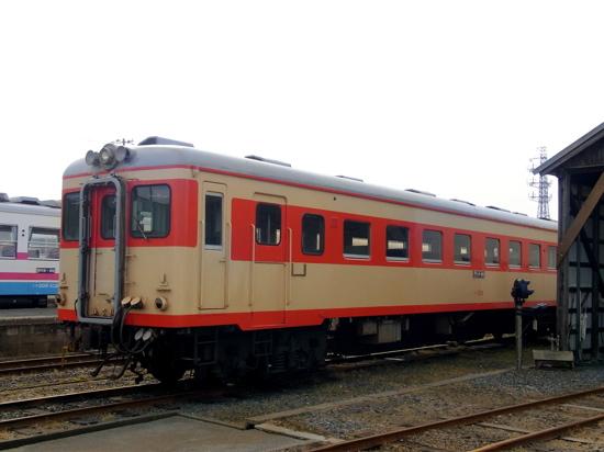aokitakao2011050305.jpg