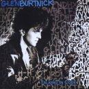 glen_butnick02