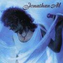 jonathan_m