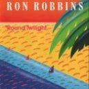 ron_robbins