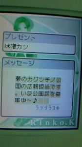 NEC_0314.jpg