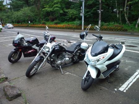 DCF00300_20100826211205.jpg