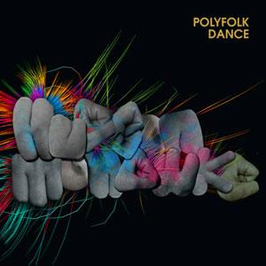 polyfolk.jpg