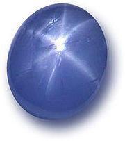 180px-Star-Saphire.jpg