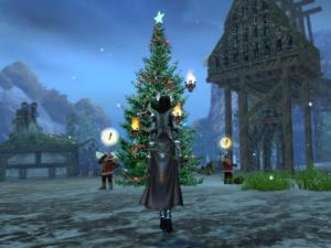 ベルトヘンにクリスマス来る!