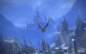雪のアカルム 2