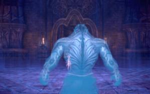 カイドゥンの魂 5