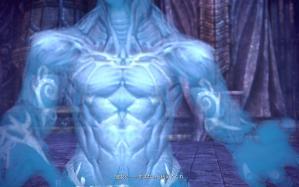 カイドゥンの魂 7