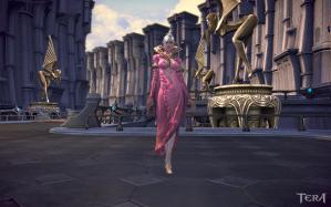 ピンクたこ 1