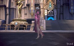 ピンクたこ 3