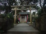 館山・沖ノ島 #4
