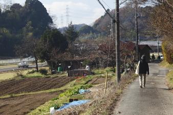 081221yokoyama.jpg