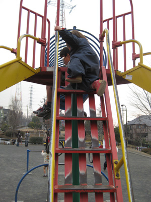 010park090207.jpg