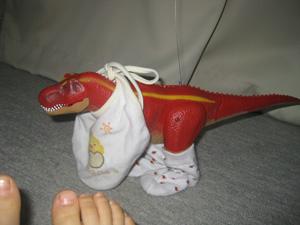 恐竜あっぷ090117
