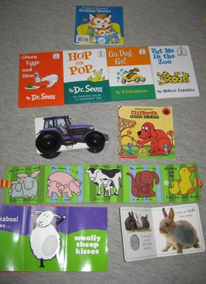 books090126.jpg