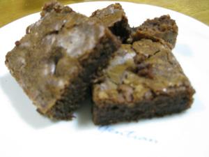 brownies090222.jpg