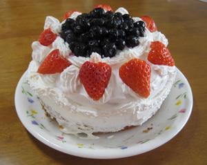cake090211.jpg