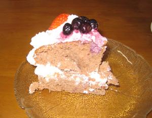 cake2090211.jpg