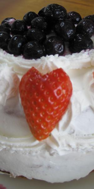 cake3090211.jpg