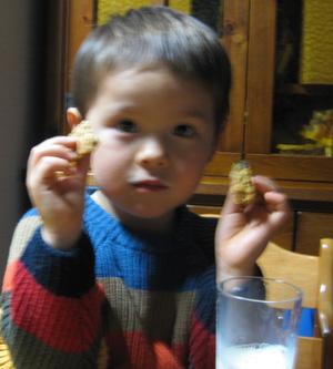 cookies090125.jpg