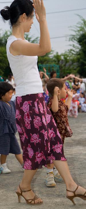 dance080719.jpg
