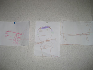 drawing090130.jpg