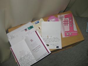 letters090128.jpg