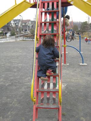 park090207.jpg