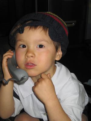 phone2090212.jpg