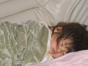 sleep090207.jpg