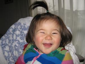 smile090220.jpg