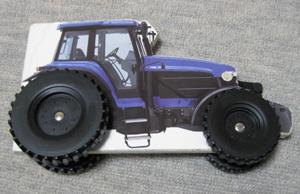 tractor090126.jpg
