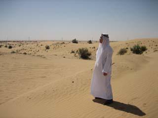 desert0.jpg