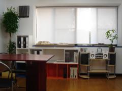 事務所02