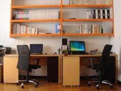 事務所04
