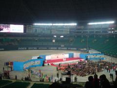 全国大会-1