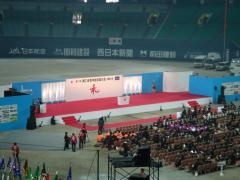 全国大会-2