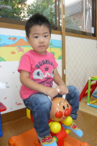 P1060171_1.jpg