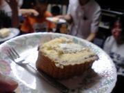 たい焼きロールケーキ