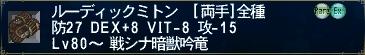 7376.jpg